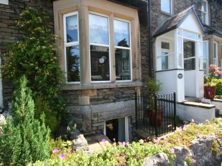 Windermere, Chimneys, Holiday Cottage, Bowness-on-Windermere