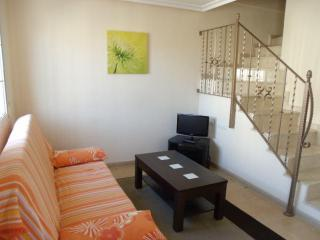 2 BED TOWNHOUSE TORREVIEJA, Torrevieja