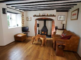 2 Appletree Cottage, Dorset, Dorchester