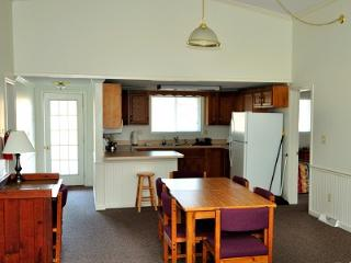 Meadow Cottage 2, Hedgesville