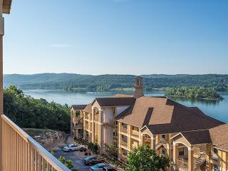 1 Bedroom at Westgate Branson Lakes Emerald Point, Hollister