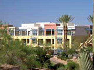 Marriott's Canyon Villas - Most Weeks, Best Rates!, Cave Creek