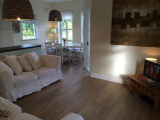 Contemporary Private House Wexford, Gorey