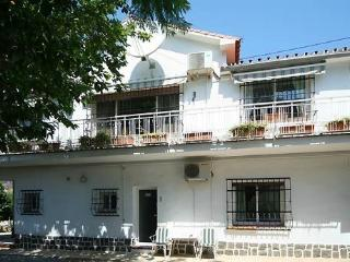 VILLA MAR unit number 1, Torremolinos