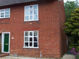 Acorns Cottage, Horning