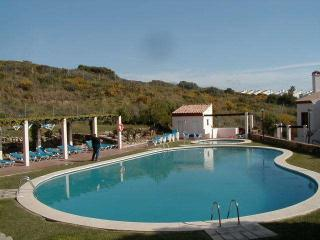 SPAIN Holiday Apartment Duquesa, Manilva