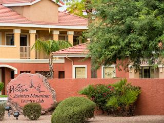 Beautiful 1 Bedroom at Westgate Painted Mountain, Mesa