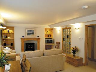 Rodney Apartment, Wembury