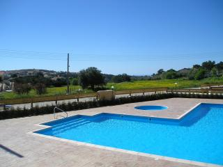 Luxury apartment in Pissouri, Cyprus with Wi-Fi