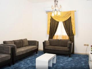 Cozy & Comfy 2BR apartment, Mascate
