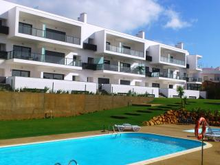 The Solrio Riverview Suites, Alvor