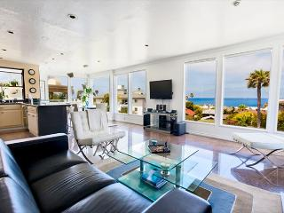 Ocean Oasis - the ultimate in luxurious beach living, La Jolla