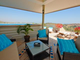 3 bedroom penthouse,, Khao Tao