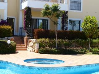 Luxury Algarve Apartment, Lagos