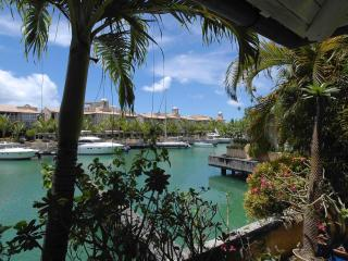 The Boathouse, Speightstown