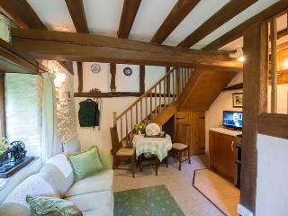 Kibble Mill Cottage, Ludlow