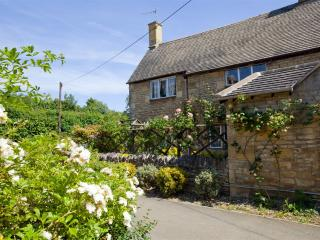 Spring Cottage, Chipping Campden