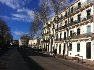 L'appart En Ville - A Hight Level Accommodation In, Montpellier
