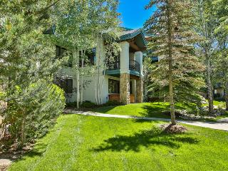 Trails at Storm Meadows: Pool, Private Hot Tub, Steamboat Springs
