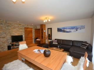 Zell City Exclusive Lodges, Zell am See