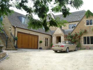 Tally Ho Cottage, Chipping Campden