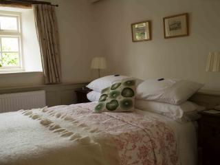 Ford End Bed and Breakfast, Helmsley