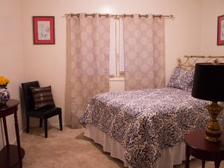 Nice Private Rooms Near Rutgers University, New Brunswick