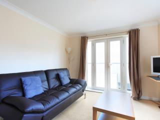 Handleys Ct, Apt 5 - 2 Bed Luxury (Std), Hemel Hempstead