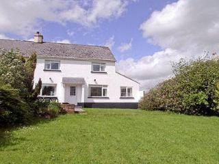 QUARRY COTTAGE, Holsworthy