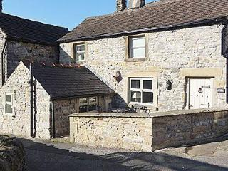 BECK COTTAGE, Tideswell