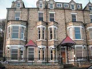 APARTMENT 10, Filey