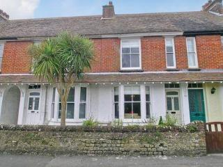 HERON COTTAGE, Selsey