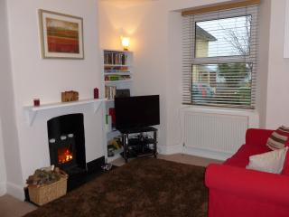 Hope Cottage, Bovey Tracey