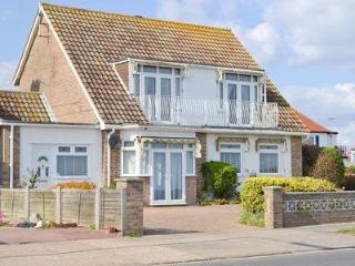 Lily Lodge, Clacton-on-Sea