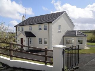 Dundrean Cottage, Bridgend