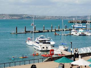 56 Moorings Reach, Brixham
