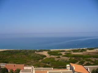 Beautiful and comfortable apartment., Marina di Arbus