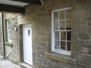 No 5 The Stables, Pateley Bridge