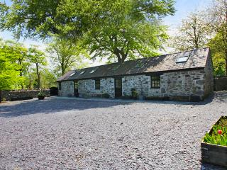The Dairy nr Beaumaris