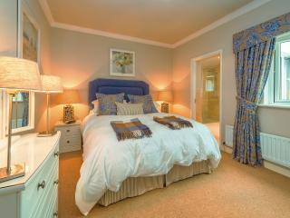 Abbey Self Catering'May Lodge', Belfast