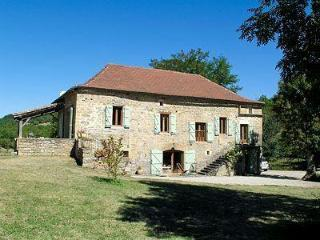COMBAL, Caylus