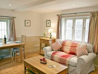 SAWMILL COTTAGE, Royal Tunbridge Wells