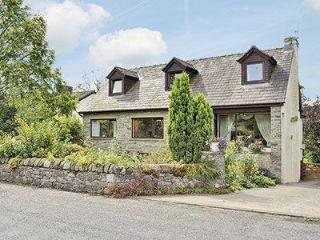 THE RETREAT AT MONKS LODGE, Clitheroe