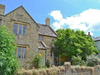 GRAVEL COTTAGE, Chipping Campden