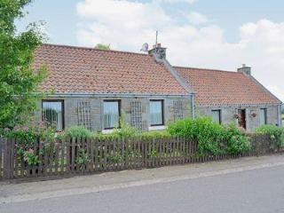ELIZA COTTAGE, Haddington