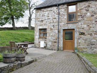 THE CALF SHED, Alston