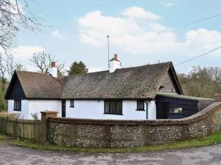 KINGSHILL FARM COTTAGE, Great Missenden