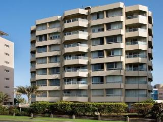 Kooringal unit 14, Tweed Heads
