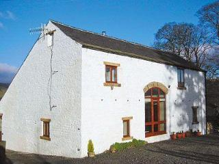 MIDDLEFELL VIEW COTTAGE, Alston