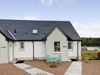 KESTREL COTTAGE, Shotts